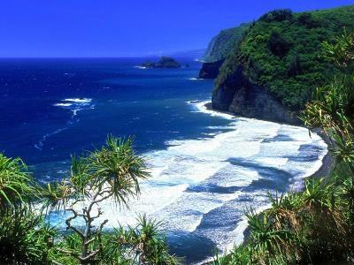 Du lịch biển Non Nước - Đà Nẵng