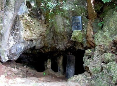 Kinh nghiệm đi du lịch Sầm Sơn 1