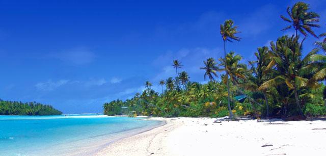 Đảo ngọc Phú Quốc- một địa danh không thể bỏ lỡ