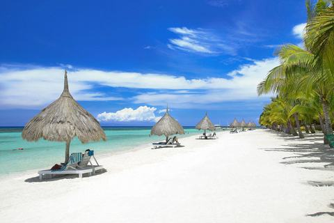 Panglao-Philippines