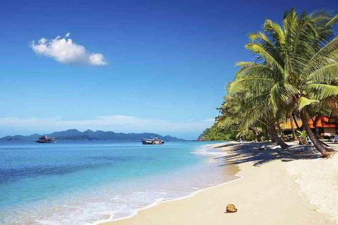 Phuket-Thái Lan
