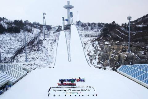 Du-lịch-mùa-đông-đến-Hàn-Quốc