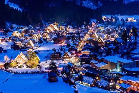 Du-lịch-mùa-đông-đến-Nhật-Bản