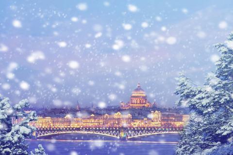 Du-lịch-mùa-đông-đến-Nga