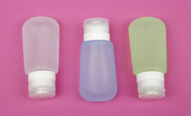 Những vật dụng nhỏ bé siêu hữu ích bạn nên bỏ túi khi đi du lịch