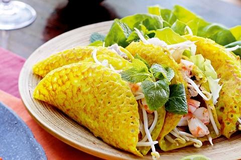 Đặc sản Quảng Bình vang danh khắp Việt Nam