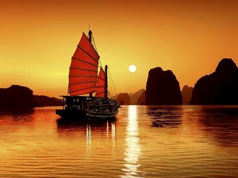 Việt Nam là quốc gia đáng sống