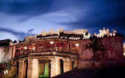 Du lịch Xuyên Việt - Huế