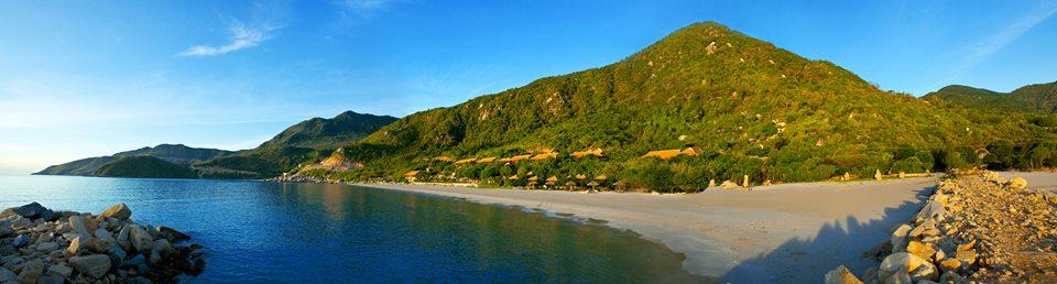 Khám phá 9 điểm đến ấn tượng trong bán đảo Hòn Hèo