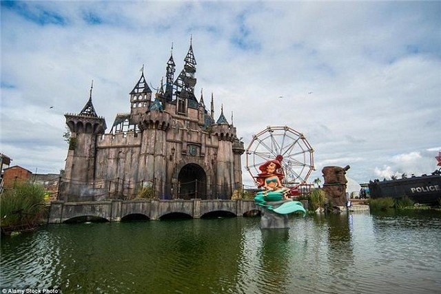 Điểm danh 10 lễ hội mùa thu được mong đợi nhất thế giới