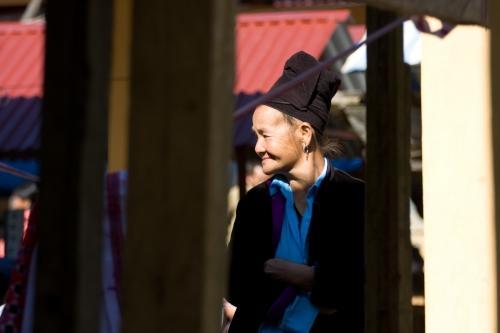 Kinh nghiệm đi chợ vùng cao Sapa cho người mới đi du lịch