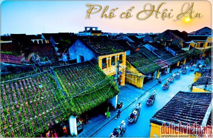 Tour du lịch Phú Quốc 4 ngày dịch vụ 5 sao