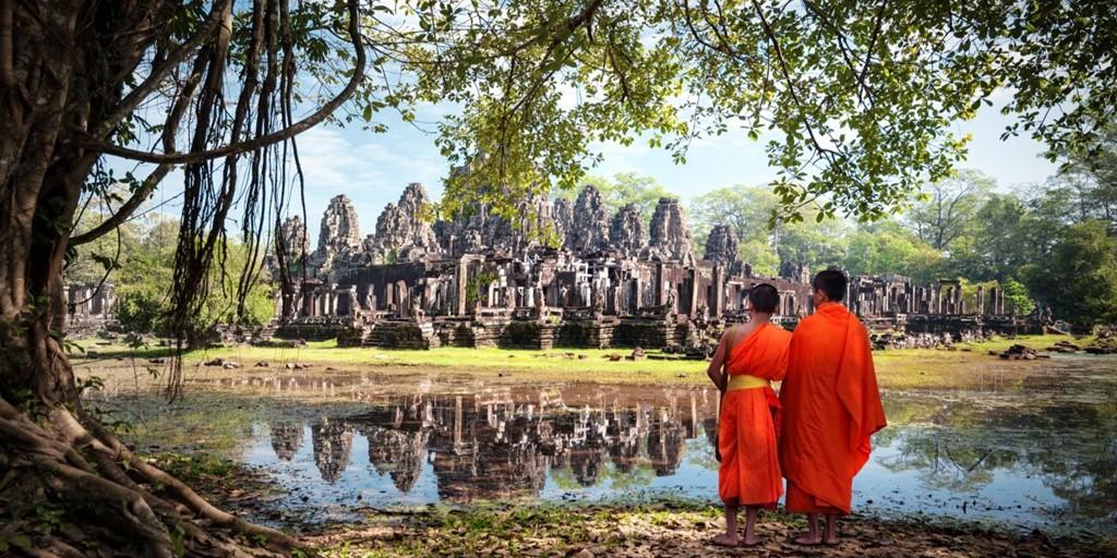 Hà Nội vào top 10 địa điểm được yêu thích nhất thế giới