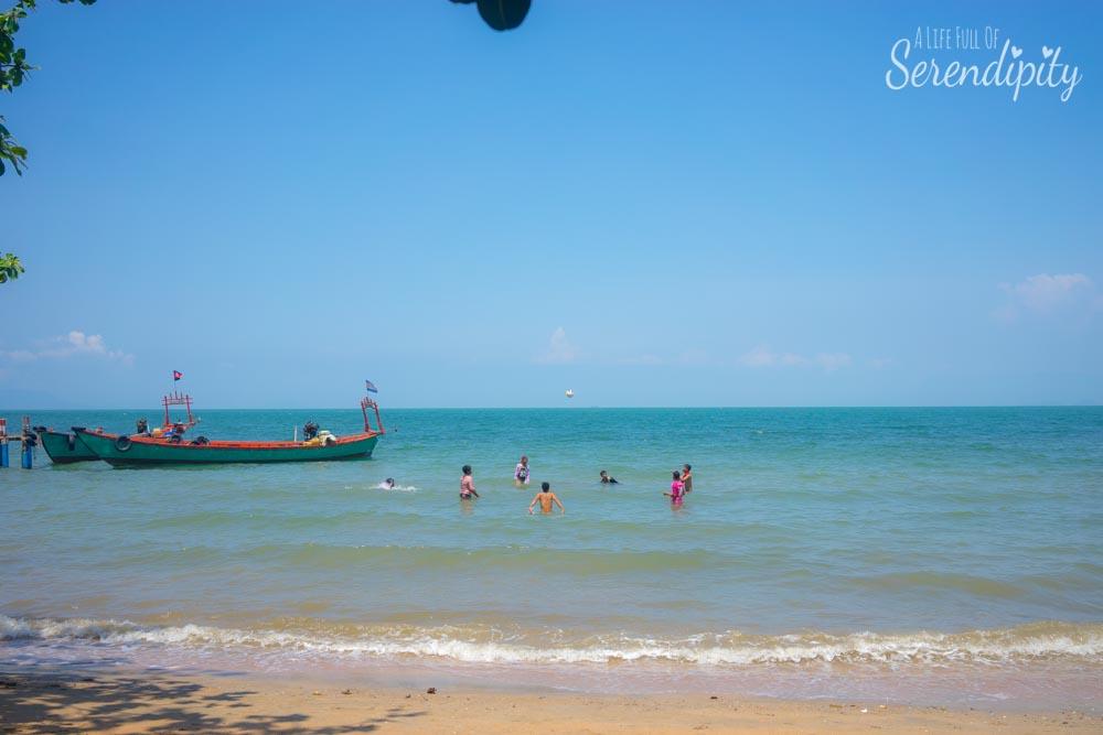 Top 10 thiên đường biển đảo gần Việt Nam bạn không thể bỏ lỡ