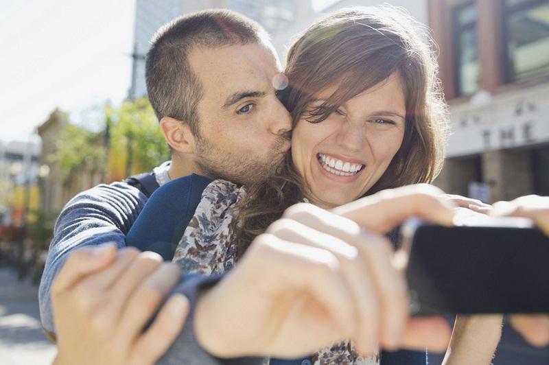 lời khuyên du lịch cho các cặp vợ chồng
