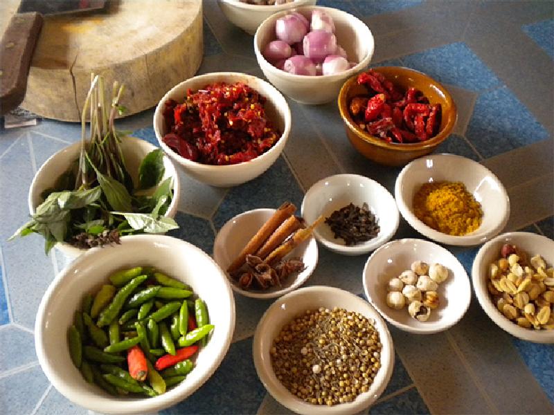 Món ăn Việt rất được lòng du khách quốc tế – tại vì sao?