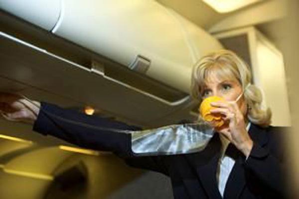 Bí mật trên máy bay3