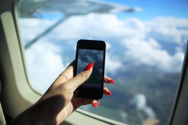 Bí mật trên máy bay4