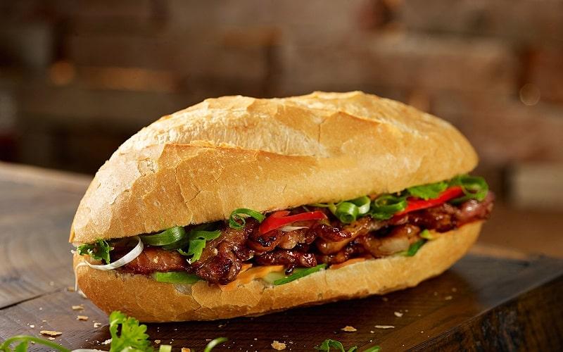 Những món ăn đưa ẩm thực Việt Nam nổi tiếng thế giới