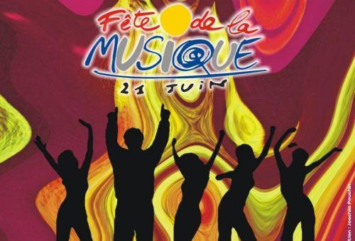 Ngày hội âm nhạc Pháp tại Hà Nội