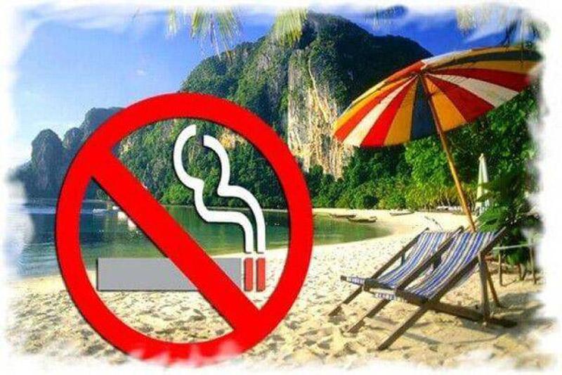Một số điều cần lưu ý khi du lịch nước ngoài không bị phạm luật