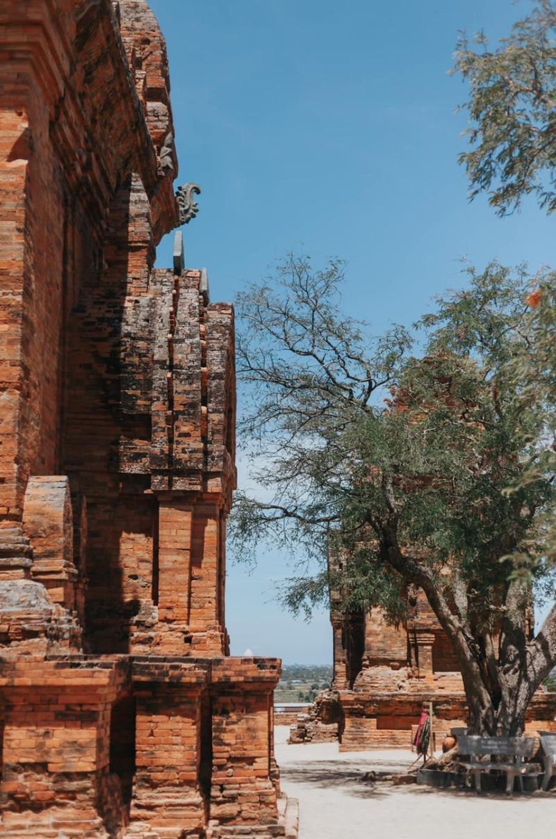 Ninh Thuận