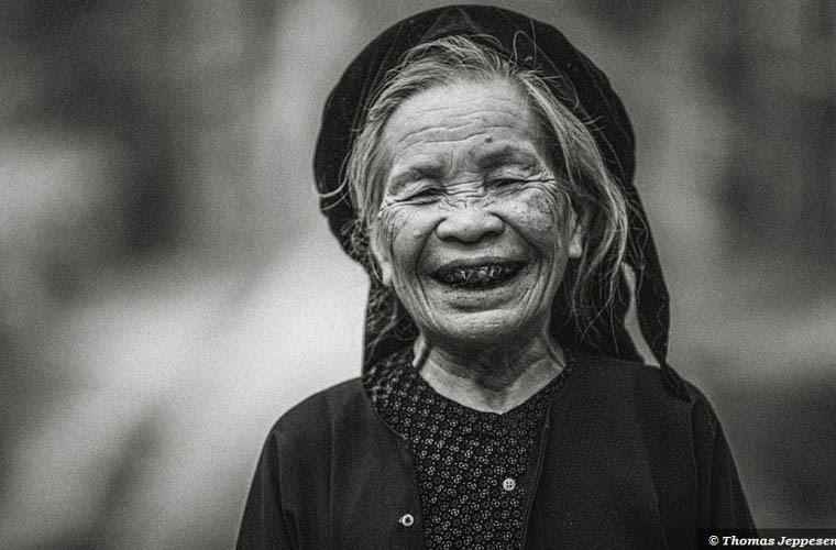 Phụ nữ Việt