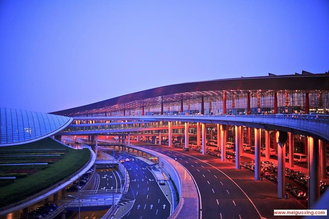 Kết quả hình ảnh cho sân bay bắc kinh