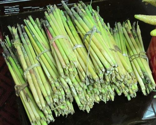 5 món đặc sản sâu đầy mê hoặc ở Việt Nam