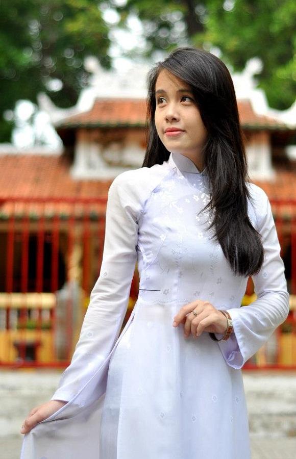 5 điểm chụp ảnh cực chuẩn cho bạn trẻ ở Sài Gòn