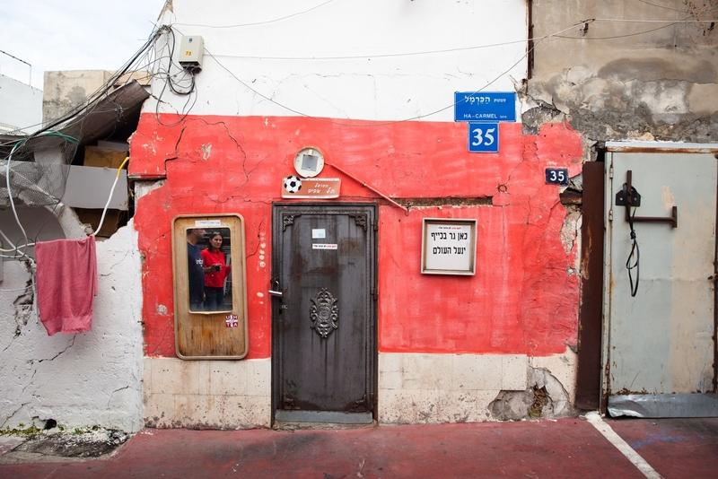 9 lý do bạn nên ghé Tel Aviv ít nhất một lần trong đời