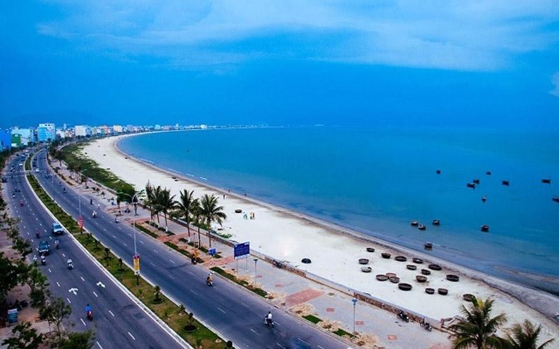 """Sắp diễn ra chương trình """"Thả diều nghệ thuật 2019"""" tại Đà Nẵng"""