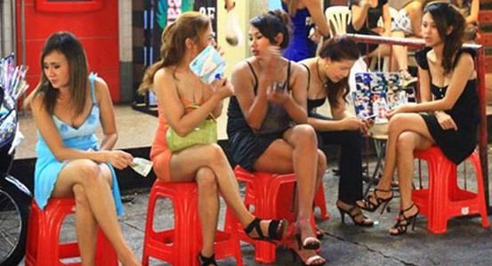 Những điều thú vị có thể bạn chưa biết về Thái Lan3