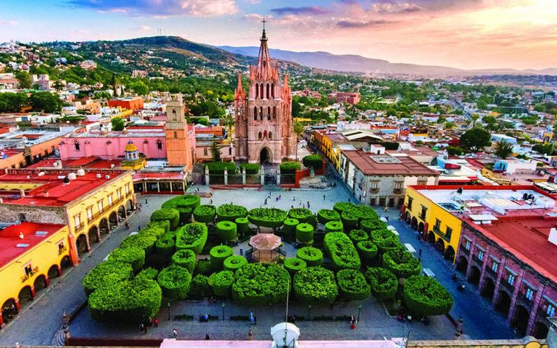Hội An bức phá đứng đầu danh sách 15 thành phố tốt nhất thế giới 2019