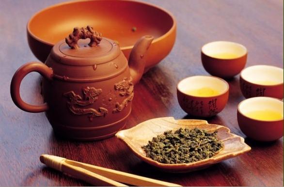 Kết quả hình ảnh cho Cách thưởng thức trà đạo Nhật Bản khác gì với Việt Nam?