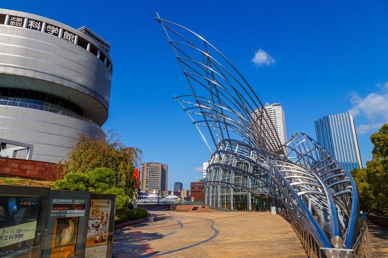 Bảo tàng nghệ thuật quốc gia