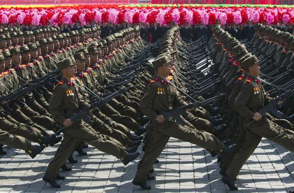 Văn hóa Triều Tiên5