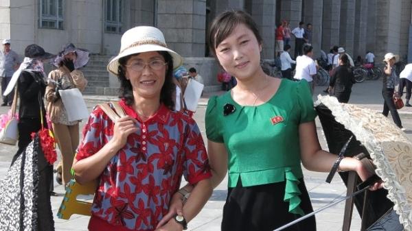Văn hóa Triều Tiên6
