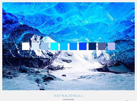 Vatnajökull lớn nhất Iceland