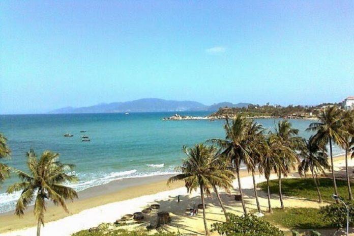 kinh nghiệm du lịch Thanh Hóa