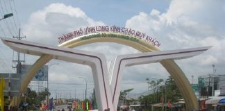 kinh nghiệm du lịch Vĩnh Long