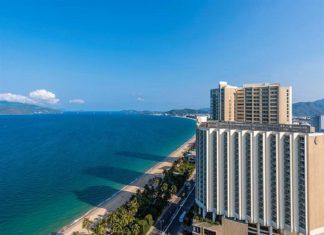 kinh nghiệm đặt phòng khách sạn tại Nha Trang
