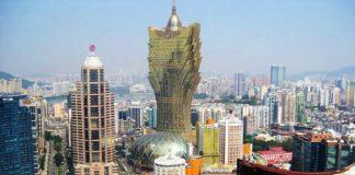 kinh nghiệm du lịch Ma Cao 2019