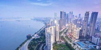 kinh nghiệm du lịch Vũ Hán