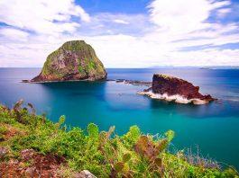 kinh nghiệm du lịch đảo Hòn Yến