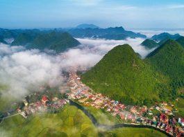 kinh nghiệm du lịch Lạng Sơn