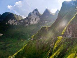 kinh nghiệm du lịch đèo Mã Pí Lèng
