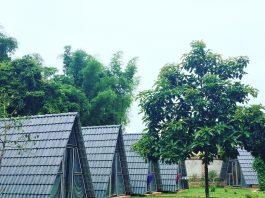 những homestay đẹp nhất tại Mộc Châu