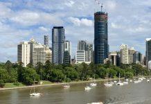 kinh nghiệm du lịch Brisbane