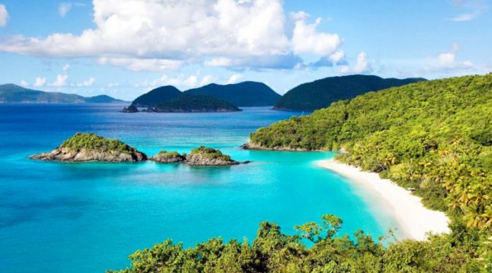 kinh nghiệm du lịch đảo Ngọc Vừng